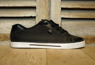 DCSHOES EMPIRE TX