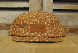 5PANEL jubatus İtaat