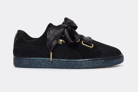 PUMA SUEDE HEART SATIN 362714 03 1