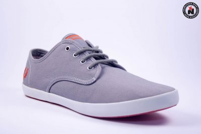 Fred Perry FOXX TWILL