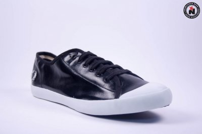 Fred Perry PHOENNIX COATED CANVAS