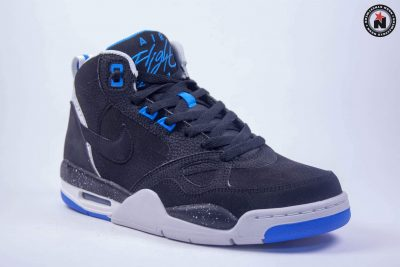 Nike FLIGHT '13 MID