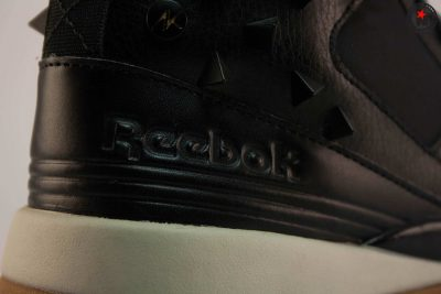 Reebok A KEYS COURT