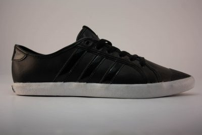 Adidas ADRIA LOW SLEEK W