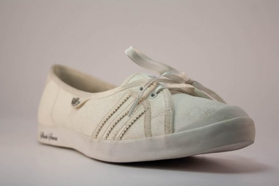 Adidas Adria sleek low