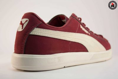 Puma ARCHIVE LITE LOW NUBUCK