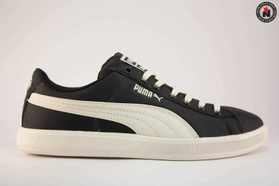Puma ARCHIVE LITE LOW NYLON