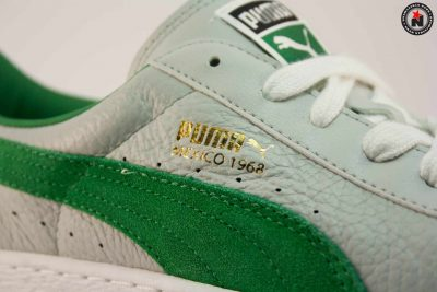 Puma BASKET CLASSIC GAMES MEXICO