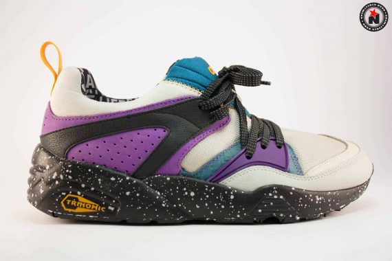 Puma BLAZE OF GLORY X ALIFE
