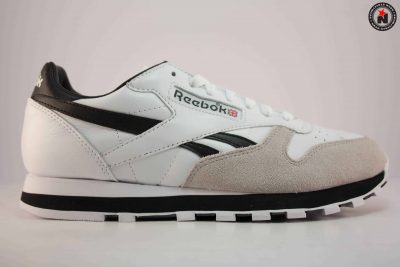 Reebok CL LEATHER TRC