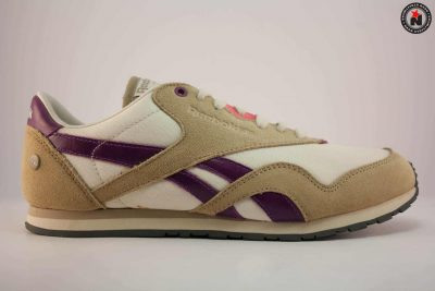 Reebok CL NYLON SLIM A KEYS