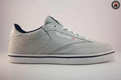 Reebok CLUB C VULC MM