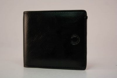 Fred Perry CROSS WALLET
