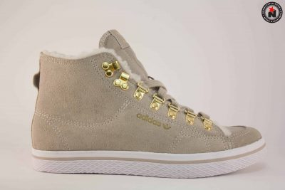 Adidas HONEY HOOK W