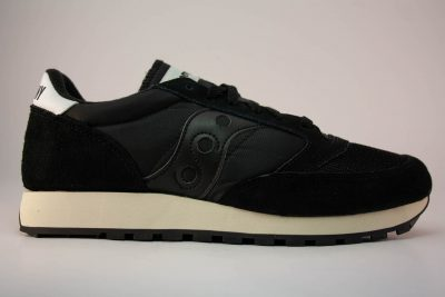 SAUCONY JAZZ ORIGINAL