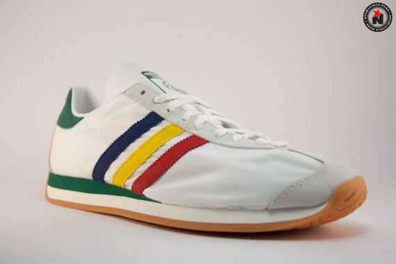 Adidas MCN COUNTRY 84-LAB,