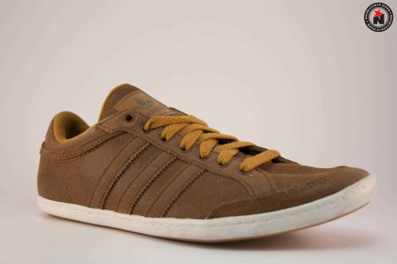 Adidas PLIMCANA LOW