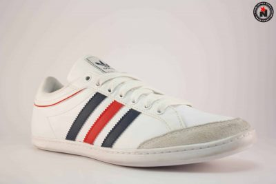 PLIMCANA LOW