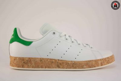 STAN SMITH LUXE W