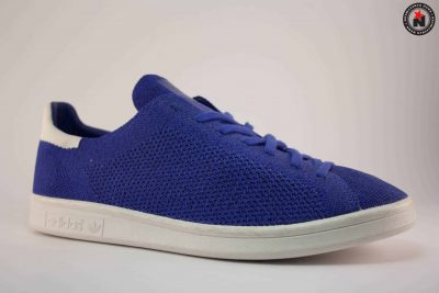 Adidas STAN SMITH - PRIMEKNIT NM