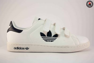 Adidas STAN SMITH TREFOIL CMF