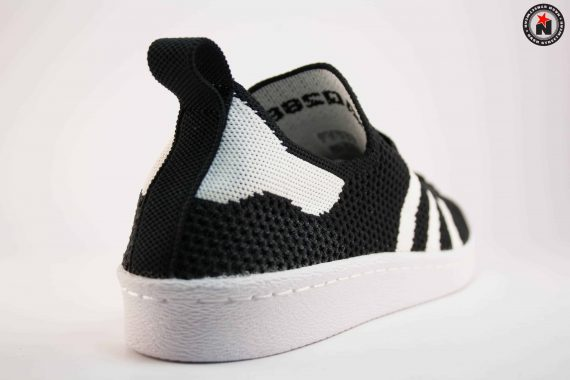 Adidas SUPERSTAR 80S PK