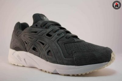 GEL KAYANO TRAINER KNIT